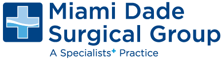 Miami Dade Surgical Group